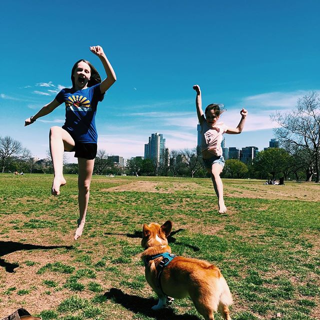 Back on the gram after a much needed hiatus and I've read more books, loved on my people, started a new job, and left my phone in my bag more often.  Here's some musings from the last 40 days of my fave gals in Austin, a fab wedding, my other fave gals bday and a few getaways of fresh air and feasting.