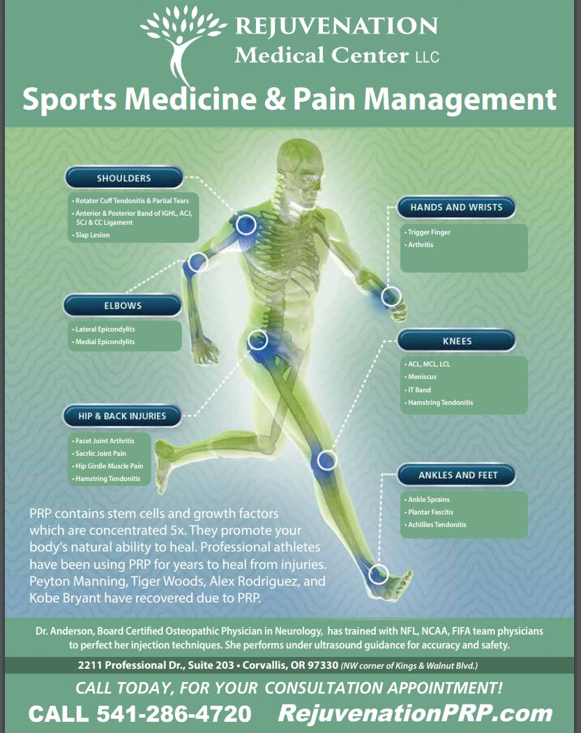 PRP sports and pain medicine.JPG