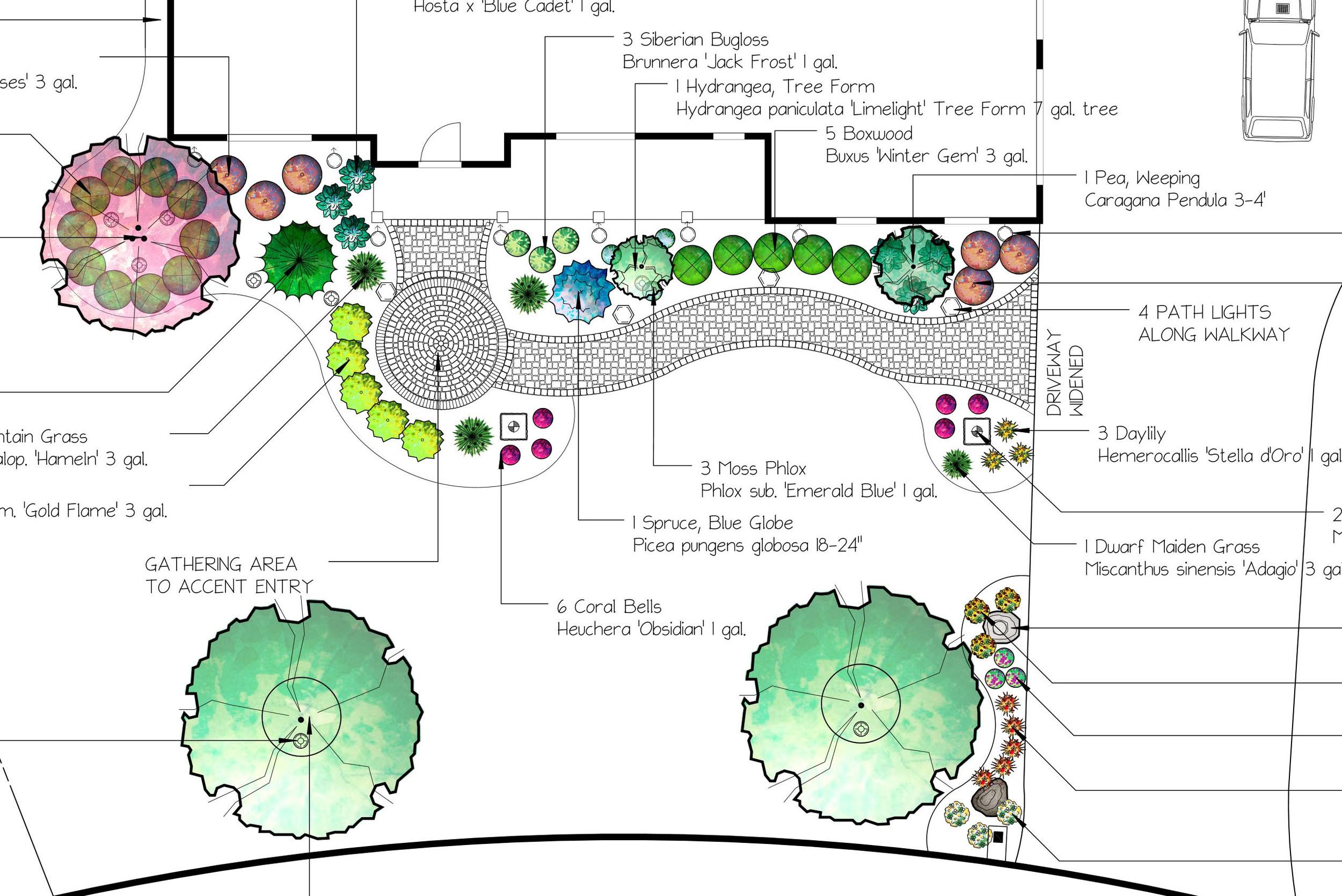front landscape plan.jpg