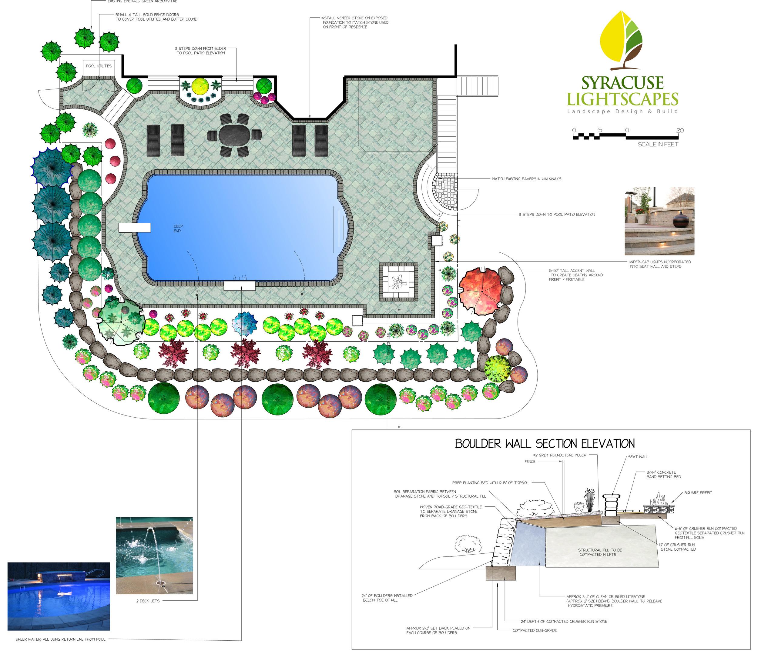 pool design walls.jpg