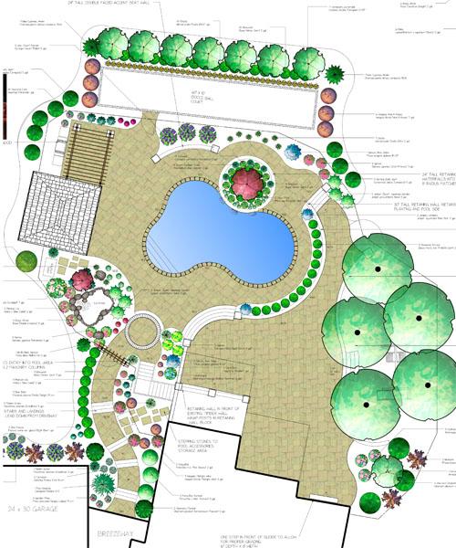 pool patio design syracuse.jpg
