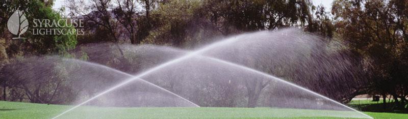 syracuse%20irrigation.jpg