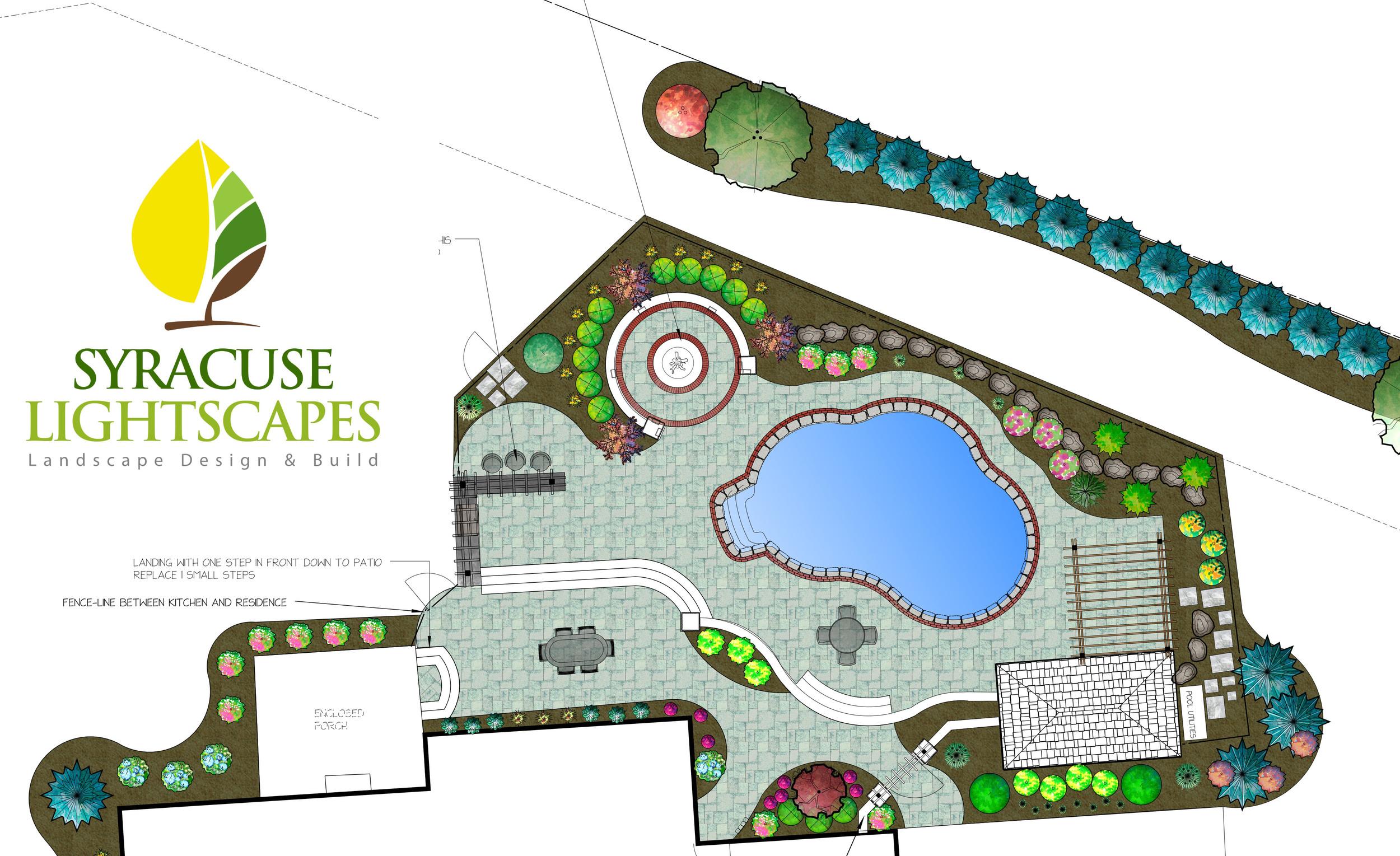 pool layout.jpg