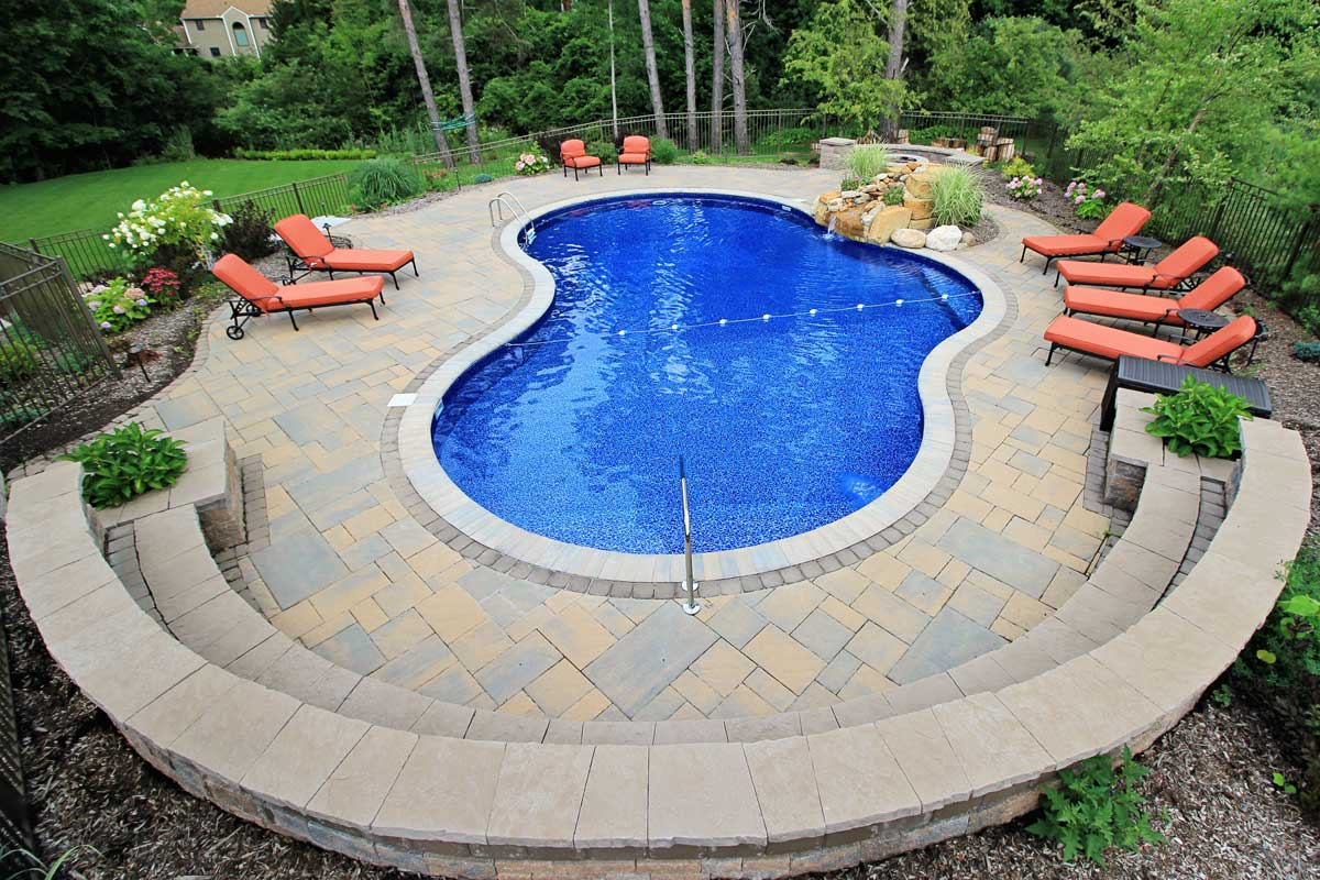 inground-pool-mt.-pond-1.jpg