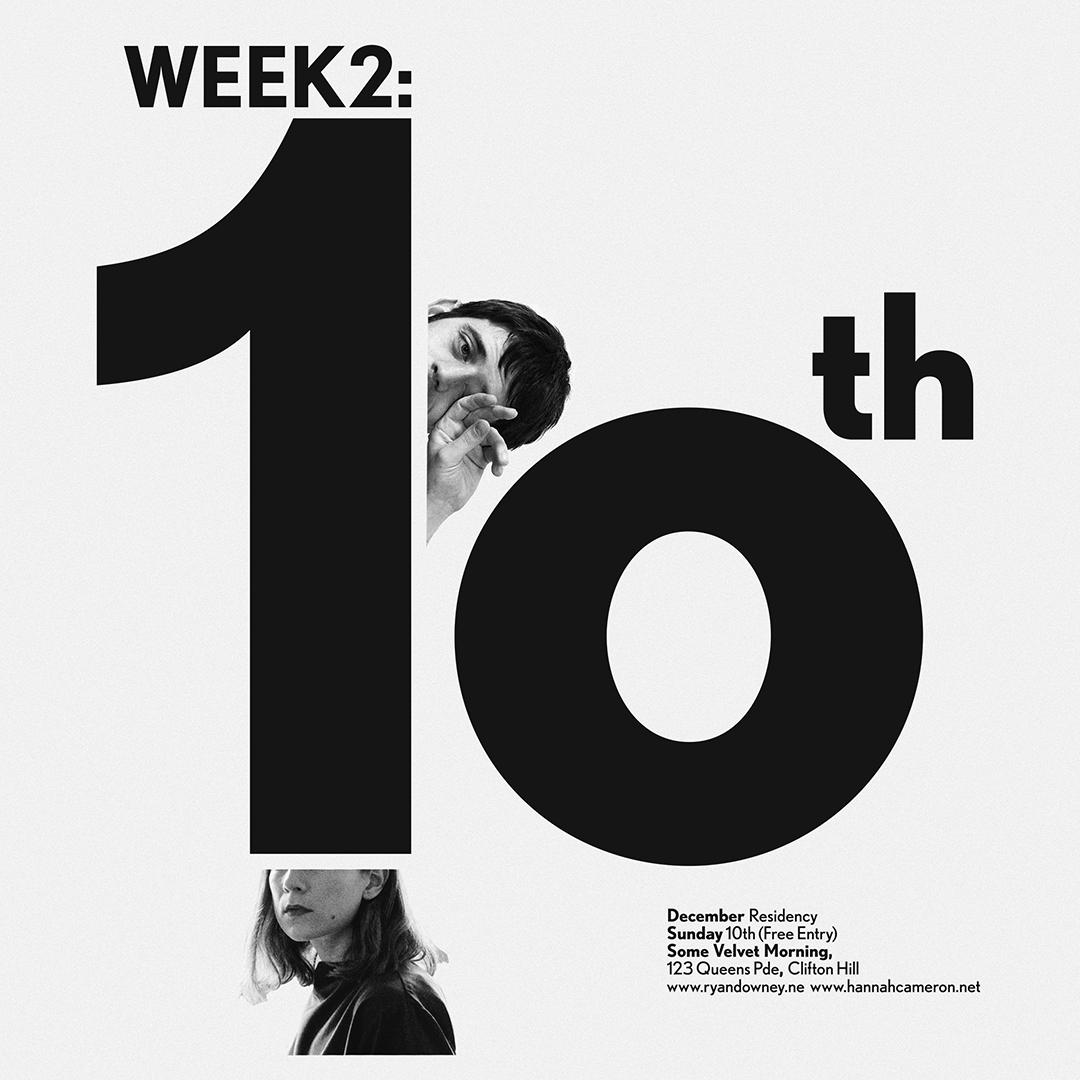 HCRD Week 2 Insta.jpg