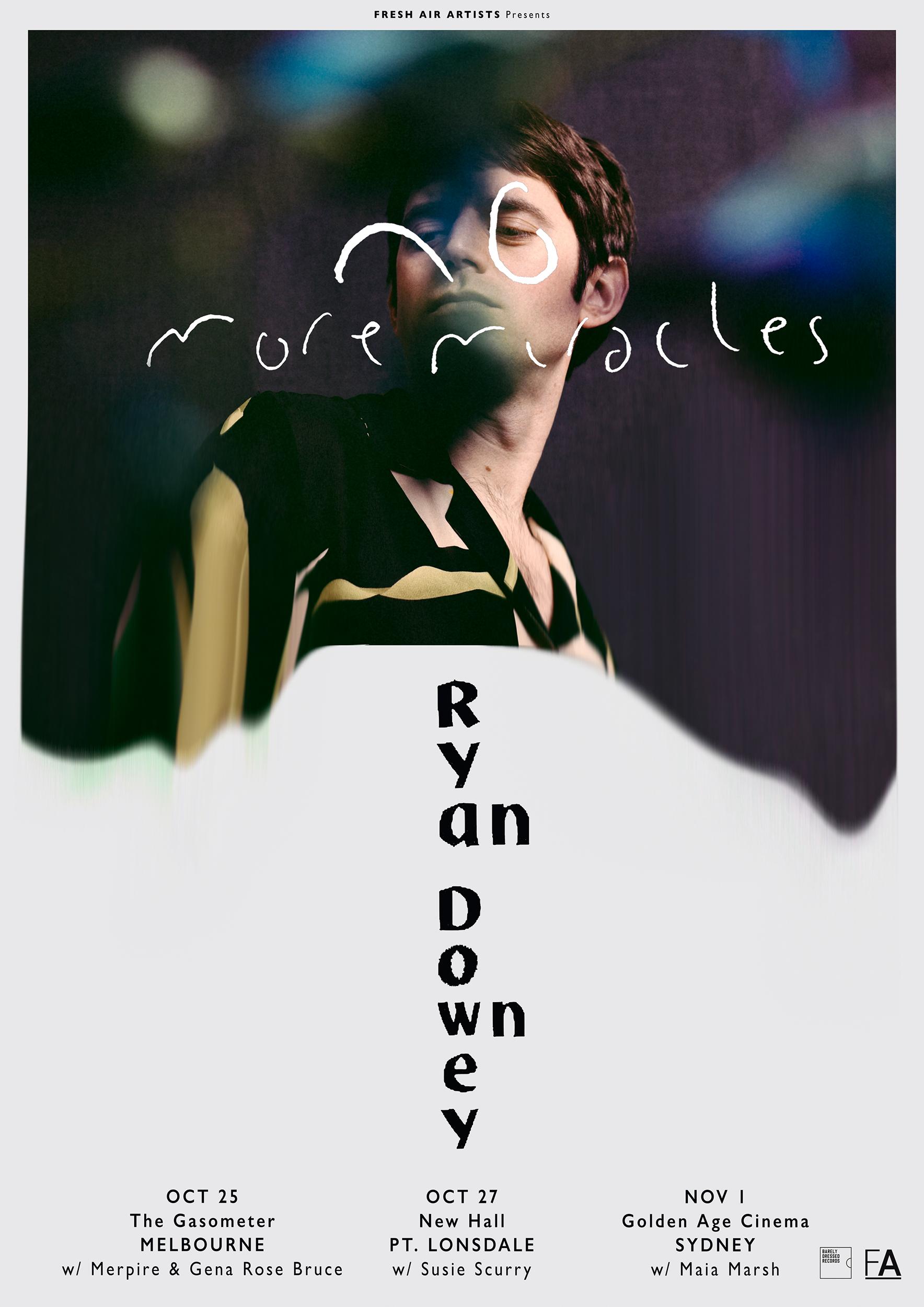 NMM Tour Poster.jpg