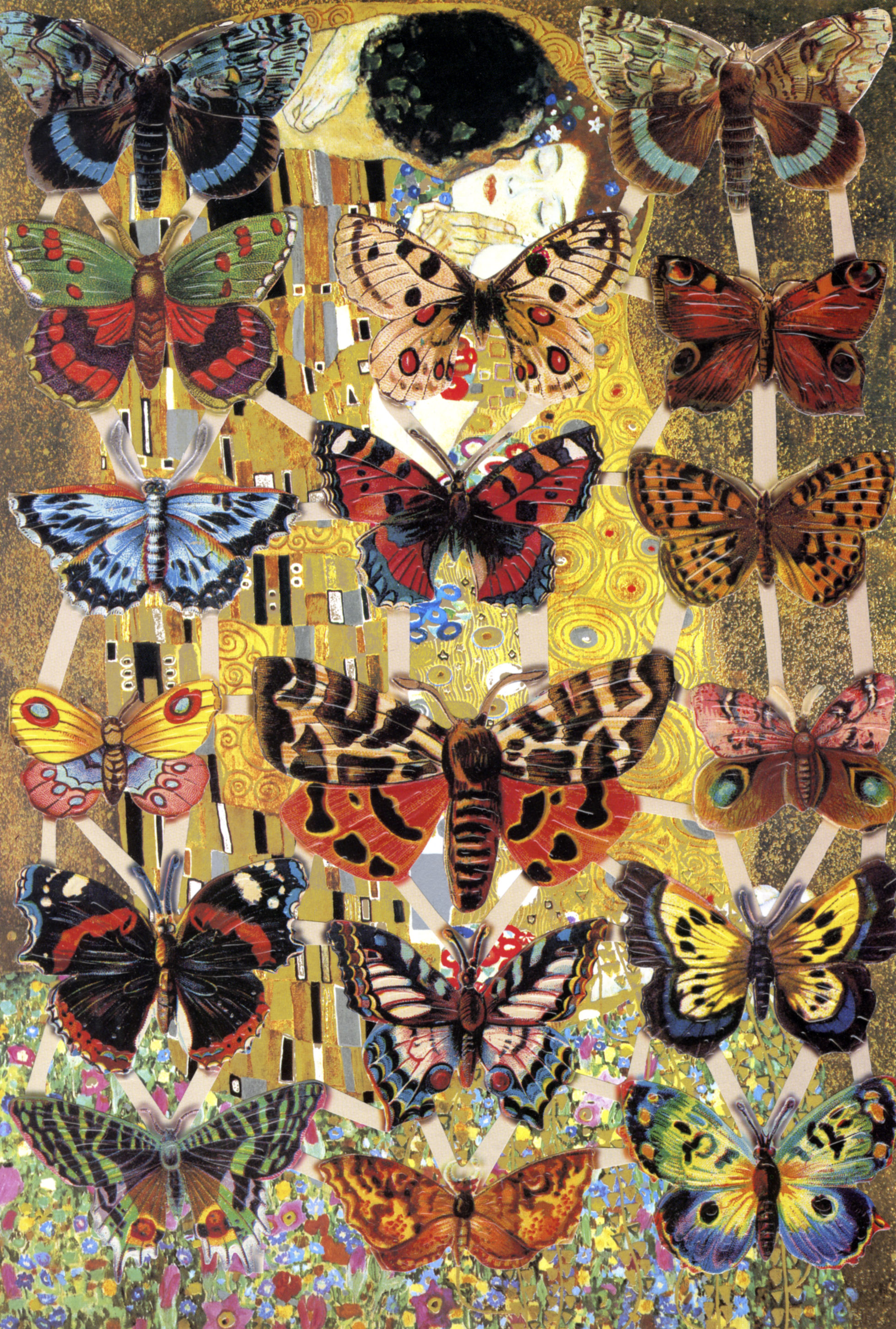 butterflies klimpt.jpg