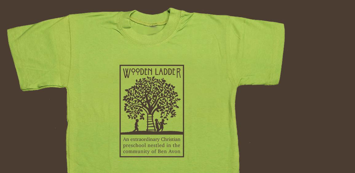 WL_T-Shirt2.jpg