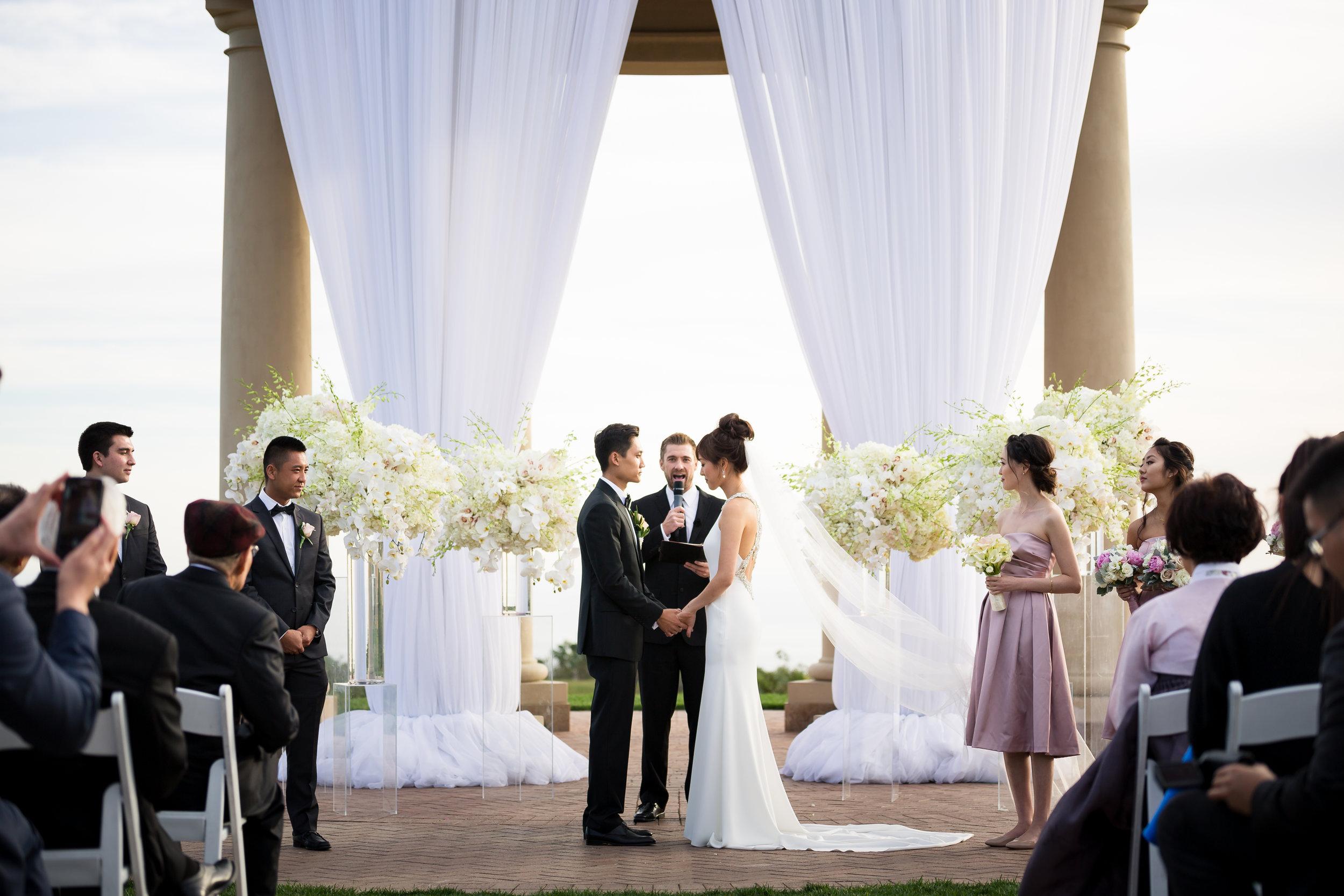 0403-AA-Pelican-Hill-Orange-County-Wedding-Photography copy.jpg