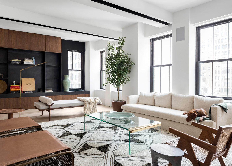 New York Architectural Photographer Eric Soltan Architecture Photographer Nyc Interiors Eric Soltan