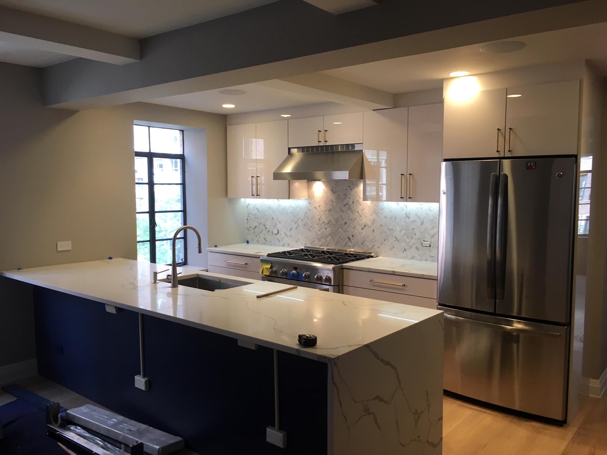 kitchen1_a.jpg