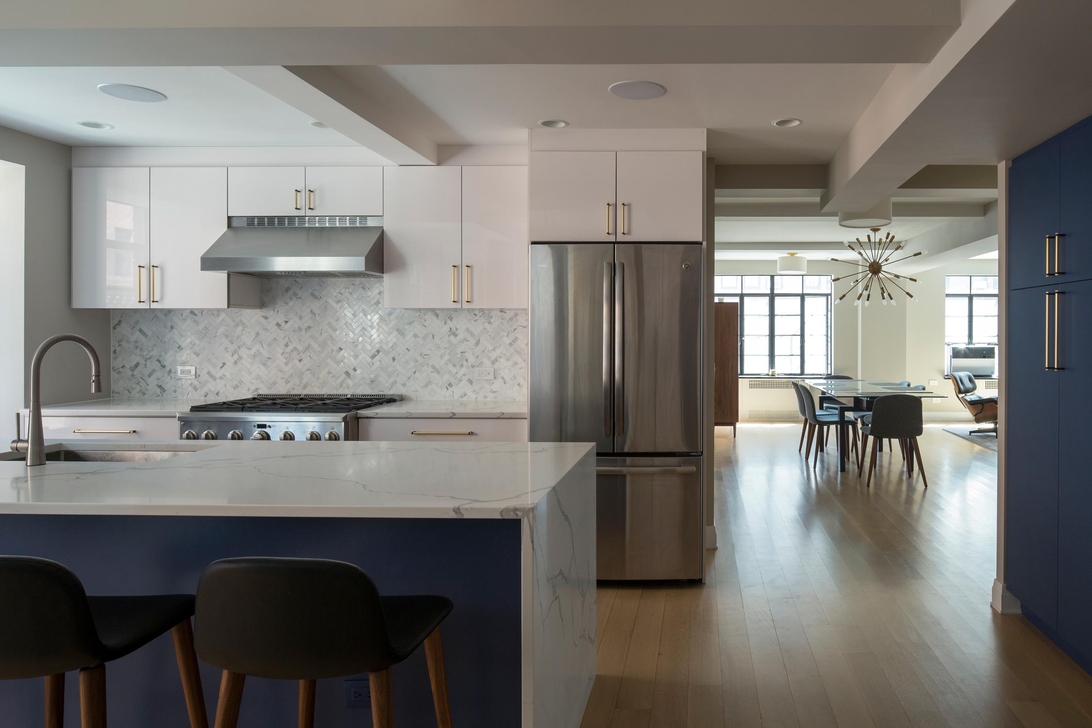 kitchen2_c.jpg
