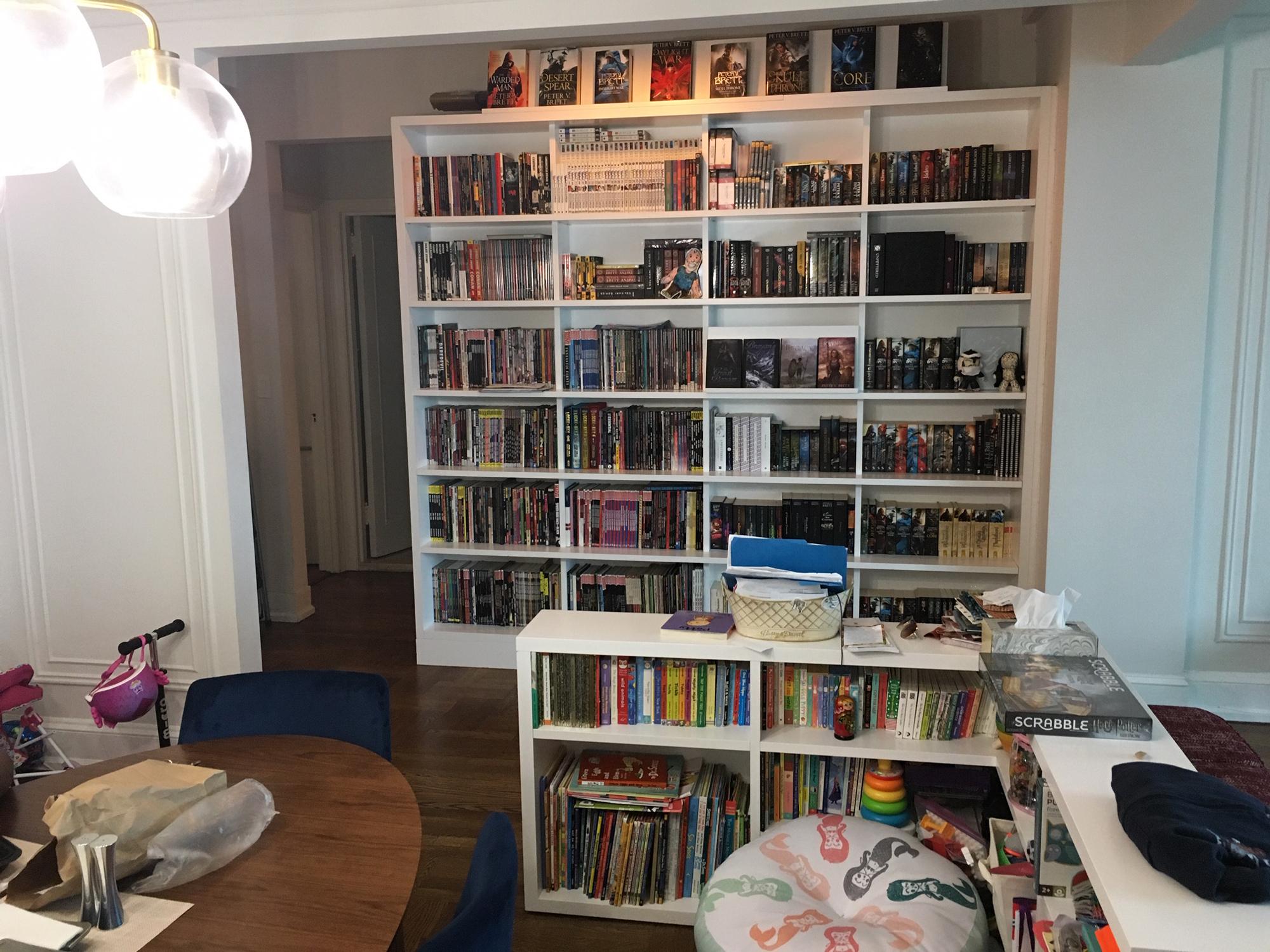 library1_a.JPG