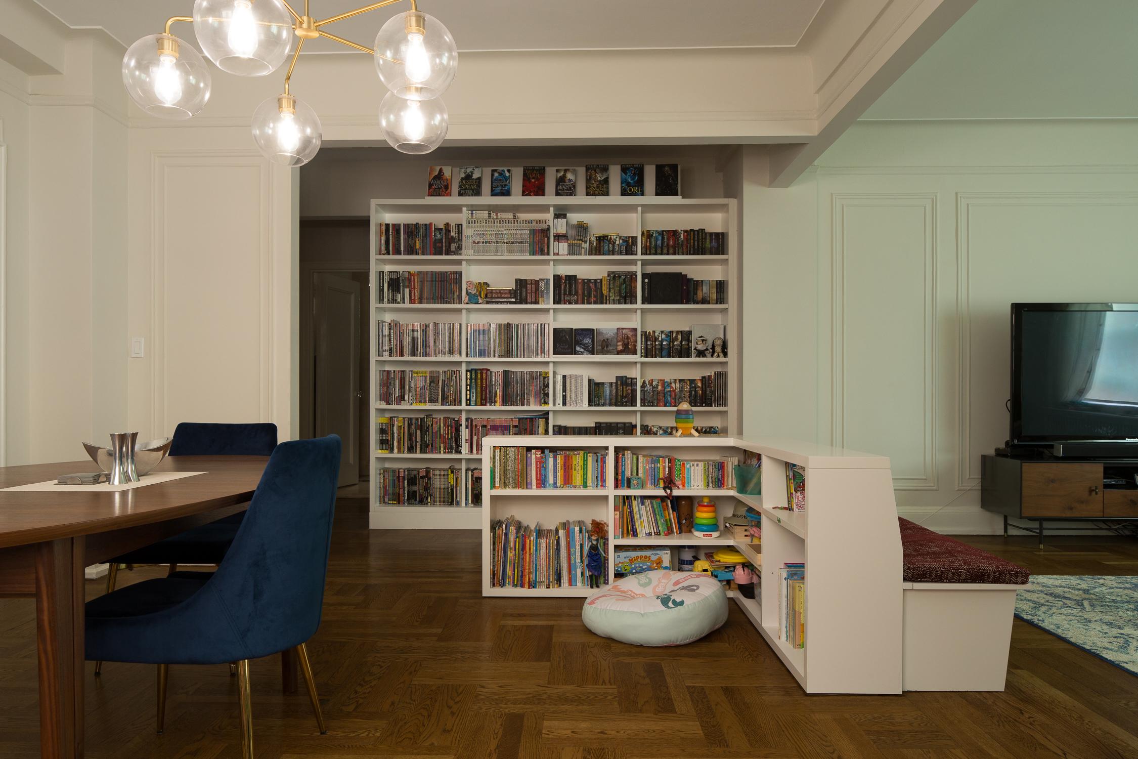 library1_b.jpg