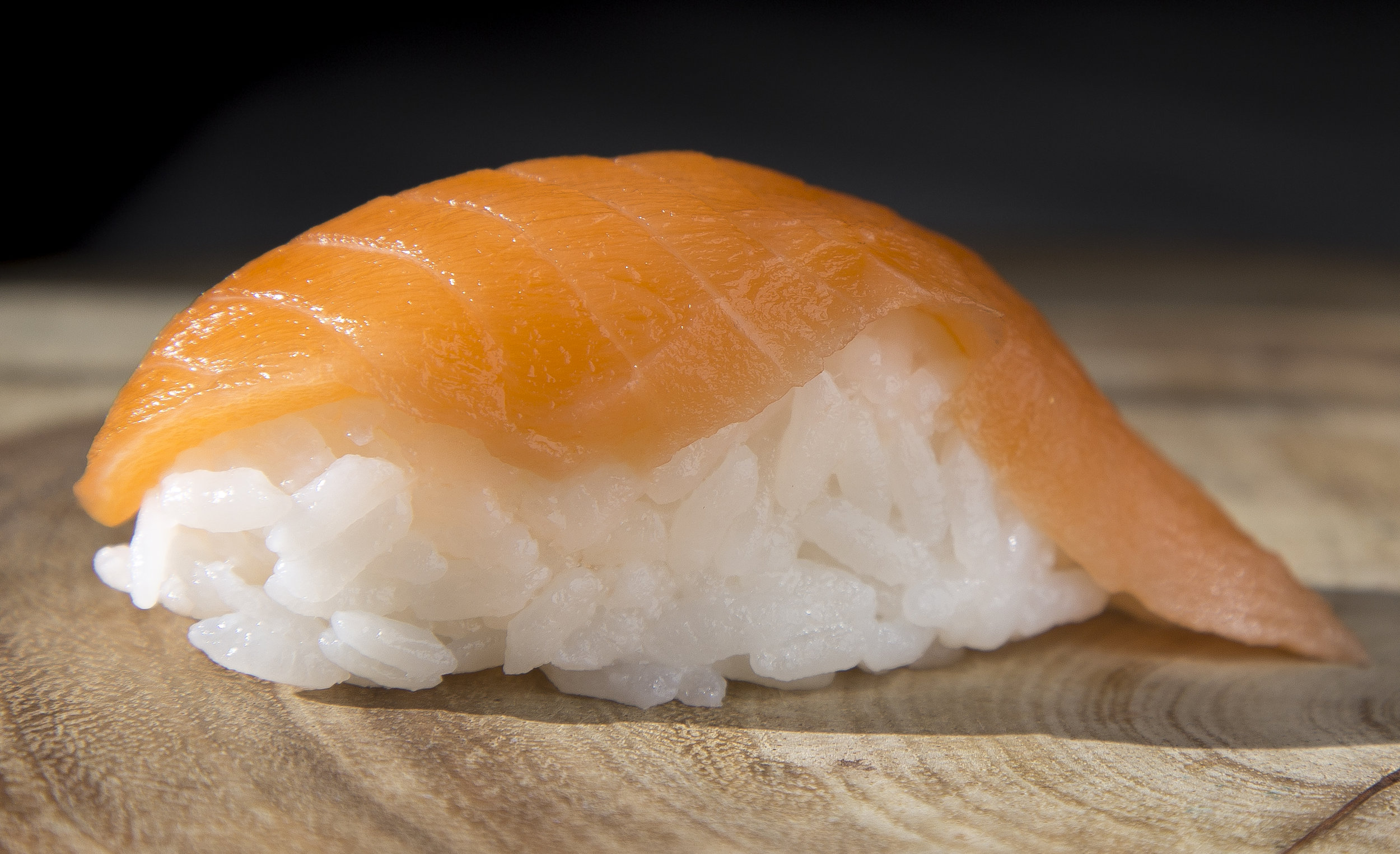 salmon-0141.jpg