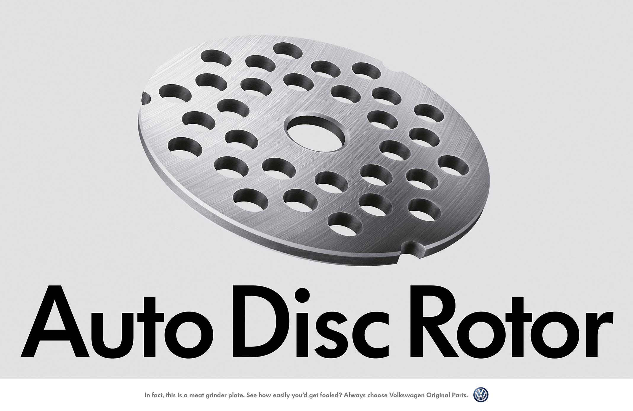 AUTO DISK ROTOR.jpg