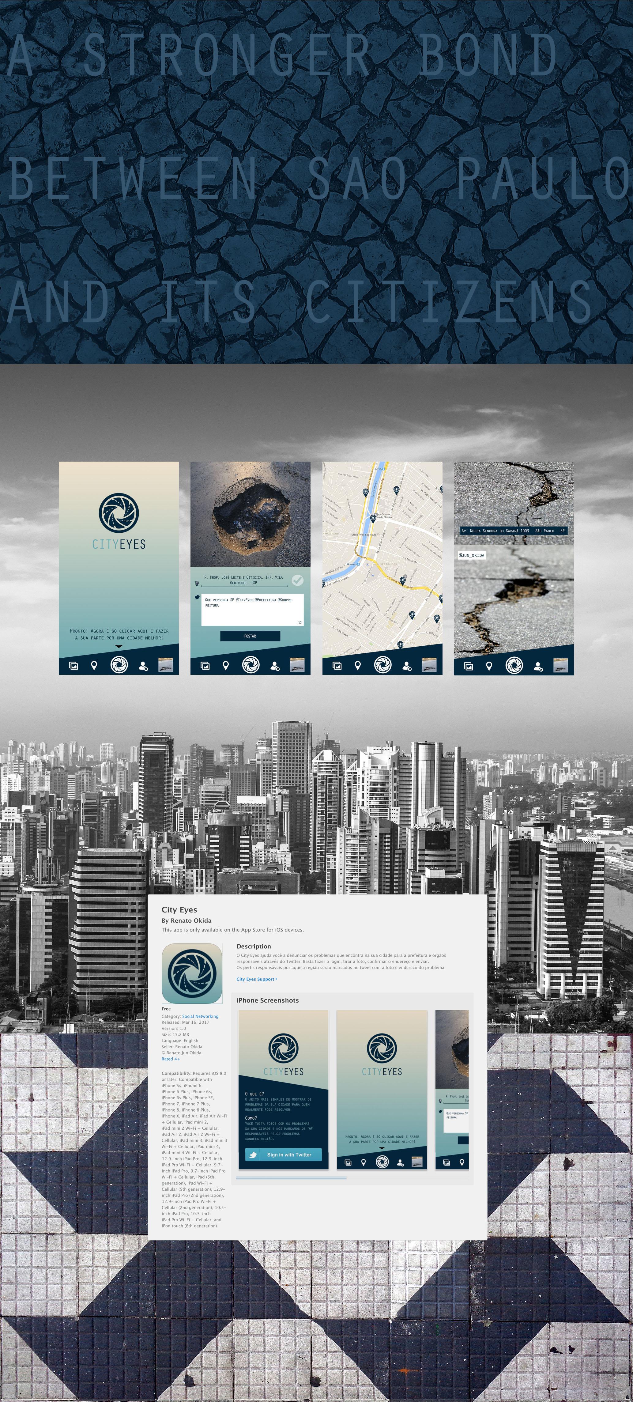 board_cityeyes_flat.jpg