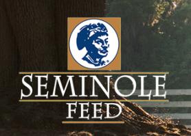 SeminoleFeed.png