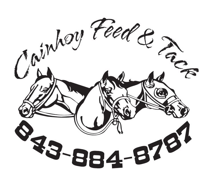 Cainhoy Feed and Tack
