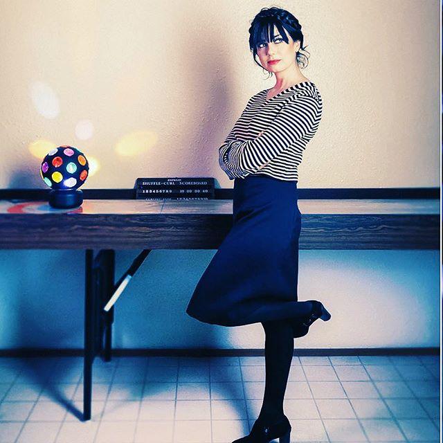 #actress @miakirshner for @avenue_edmonton #artdirector Susan Meingast #stylist @styleguyjared #hair @katrinamolson #makeup Nicola Gavin's #jessicaventuriphotography  #fashionphotographer #fashionphotography #fashionmagazine #justgoshoot #fashiongram #fashionph #editorialphotography #fashionphotographer #photovogueitalia #magcloud #photovogue #newface #topmodel #creatorclass #endlessfaces #modelfashion  #modelfashion #modeloftheday #facesobsessed #postthepeople