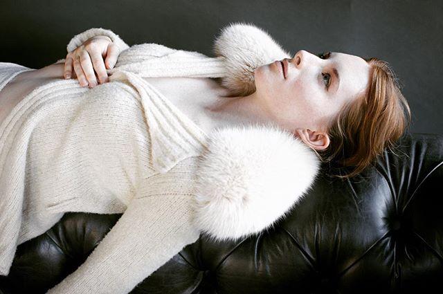 #model @meglarente #jessicaventuriphotography . . . . . . .  #editorial #editorialphotography  #fashionphotography #fashionphotographer #fashionmagazine #fashiongram #fashionph #photovogue  #magcloud #newfaces  #endlessfaces #modelfashion #modeloftheday #facesobsessed #fashionshoot #fashionlovers #editorialshoot  #newfaces #fashioneditorial #style  #instastyle #fashiondiaries #fashionista #stylish  #lovethislook