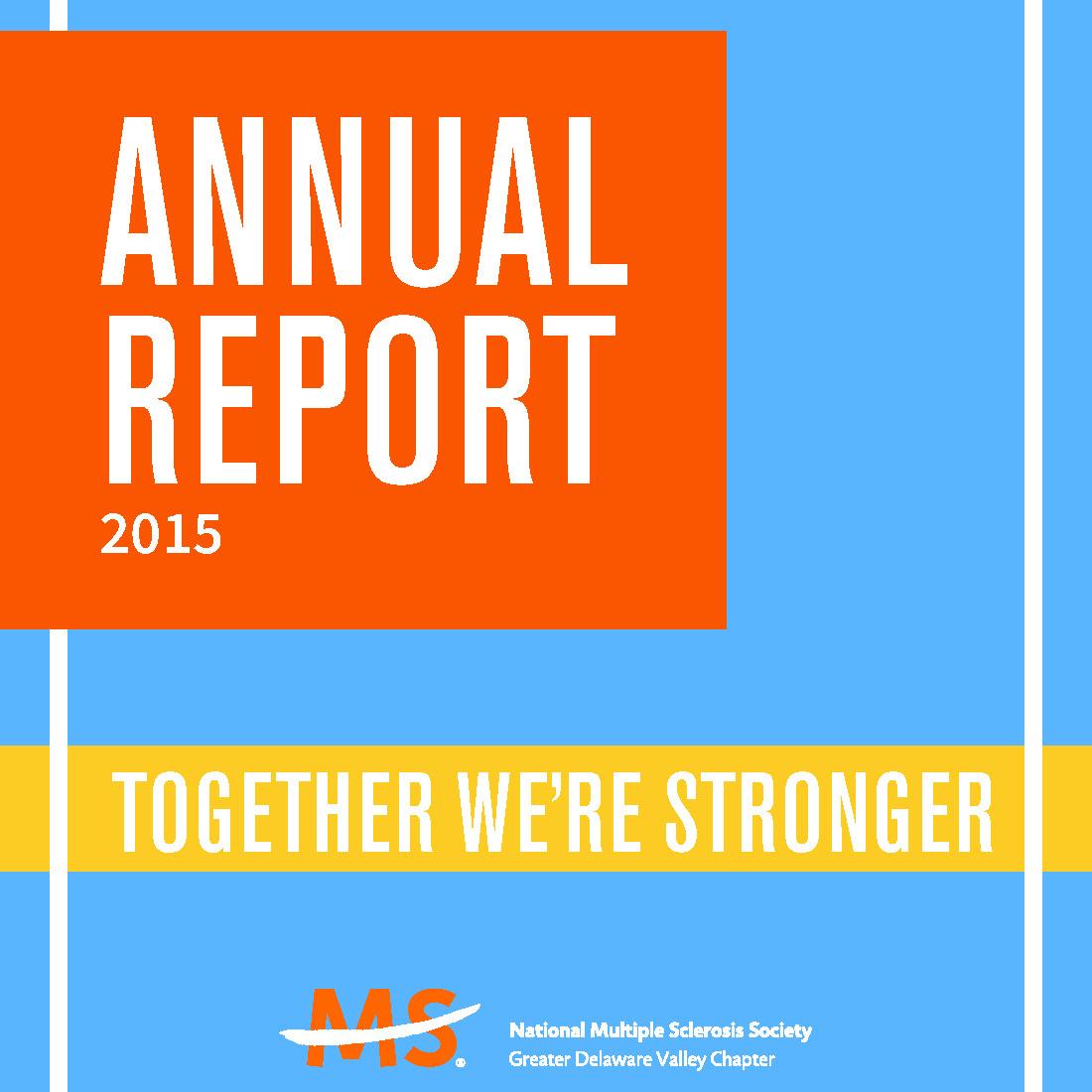 annualreportpage1.jpg