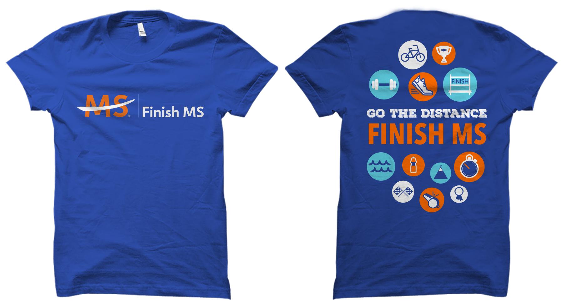 FinishMSTshirt.jpg