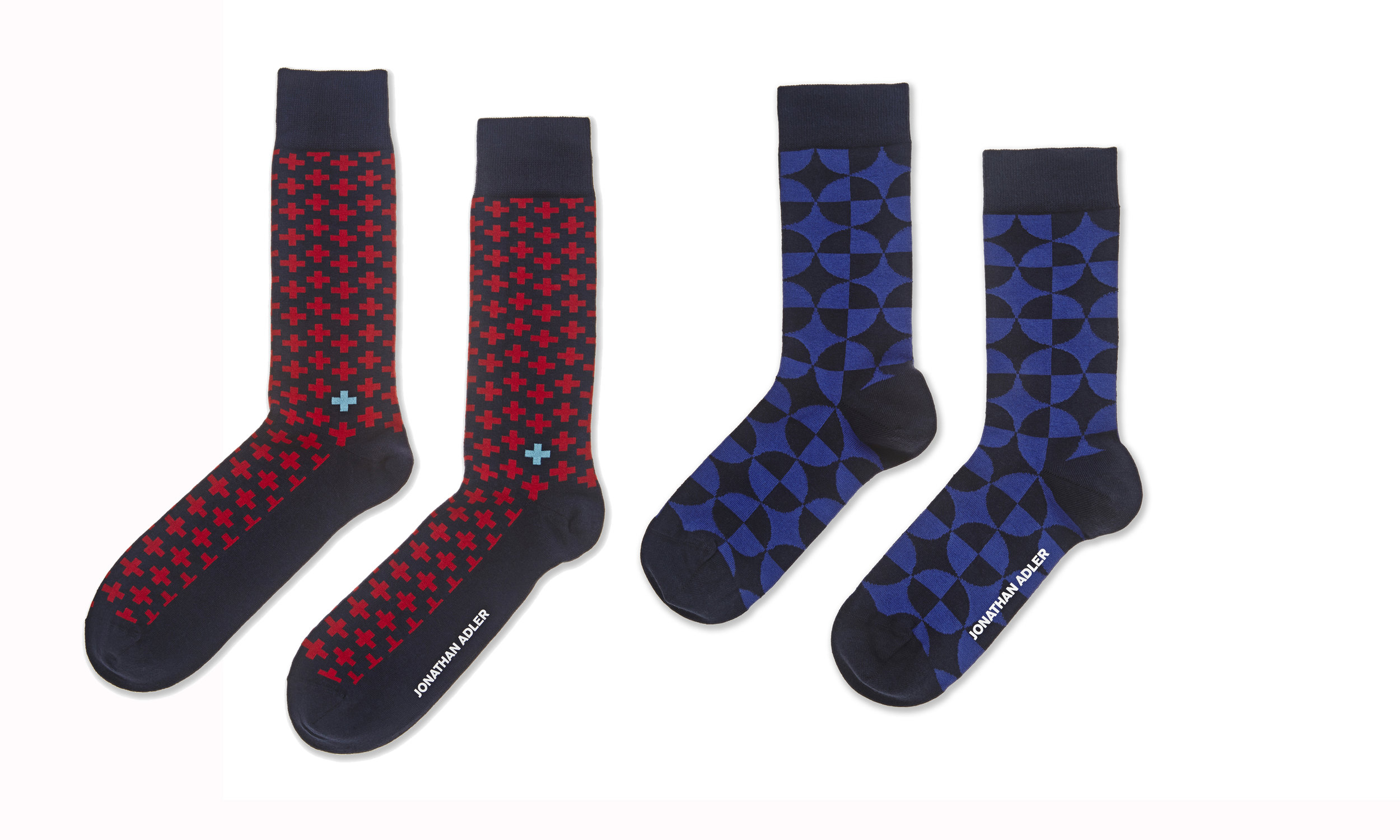 socks_comp_web.jpg
