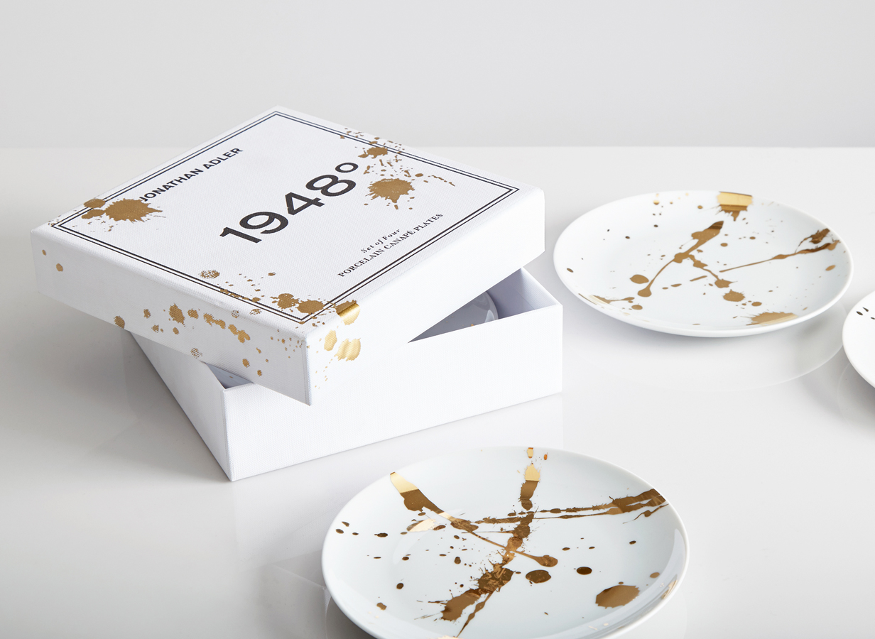 1948_canape_plates_packaging_web.jpg