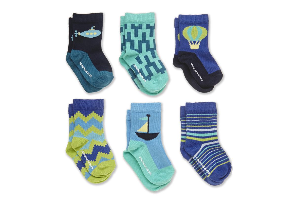 socks_bboy_chev.jpg