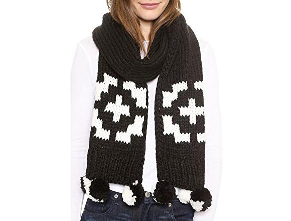 jonathan-adler-textile-design-nixon-scarf-knit_crop.jpg