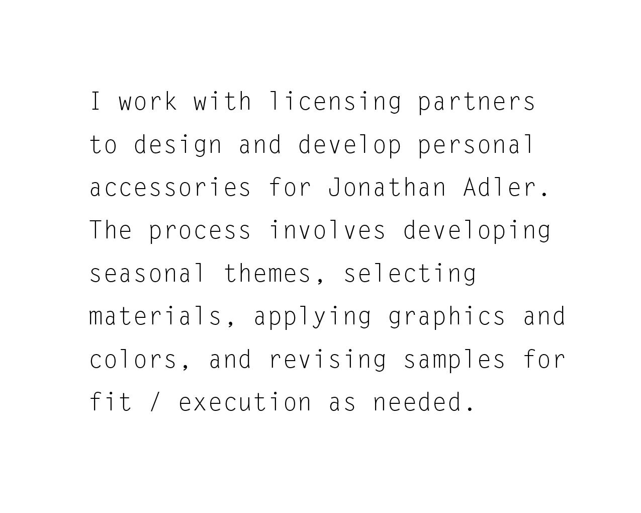 Accessory Design Liz Korutz.jpg