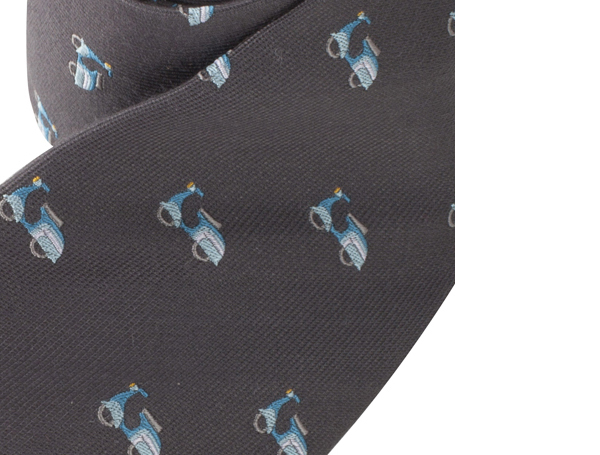 Jonathan-adler-vespa-tie-accessory.jpg