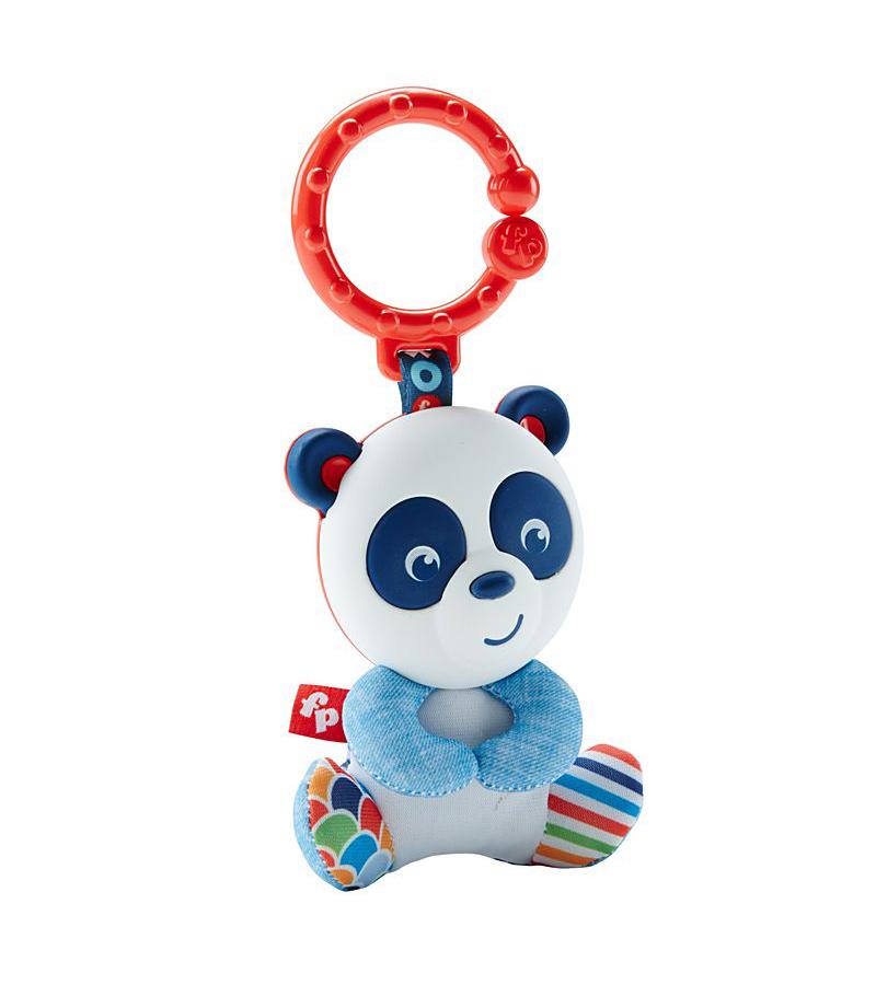 Panda Toy Jonathan Adler Fisher Price Character.jpg