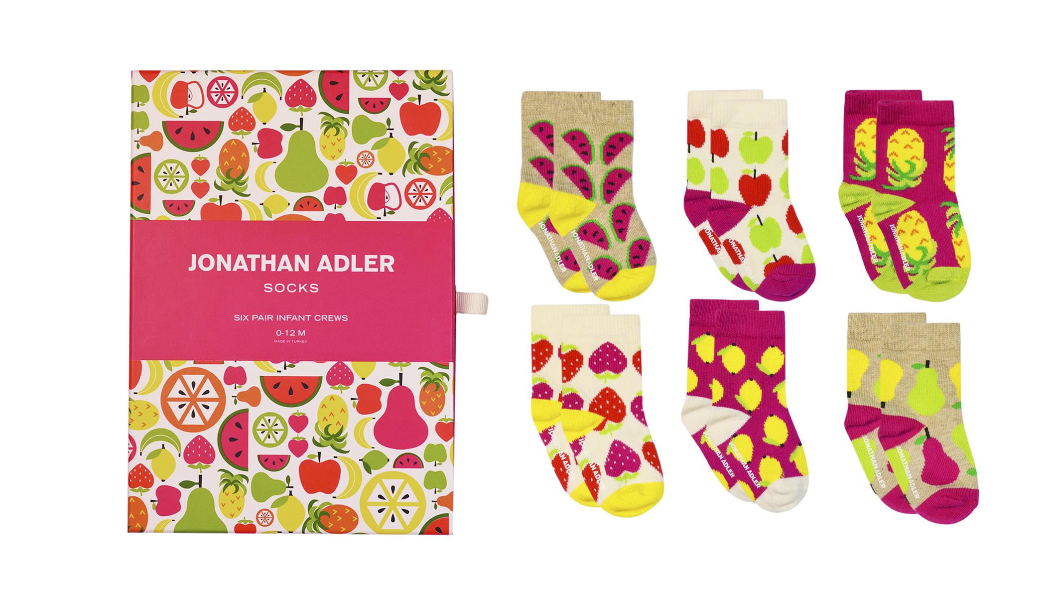 fruit_socks_jonathan_adler_kids_packaging_design.jpg