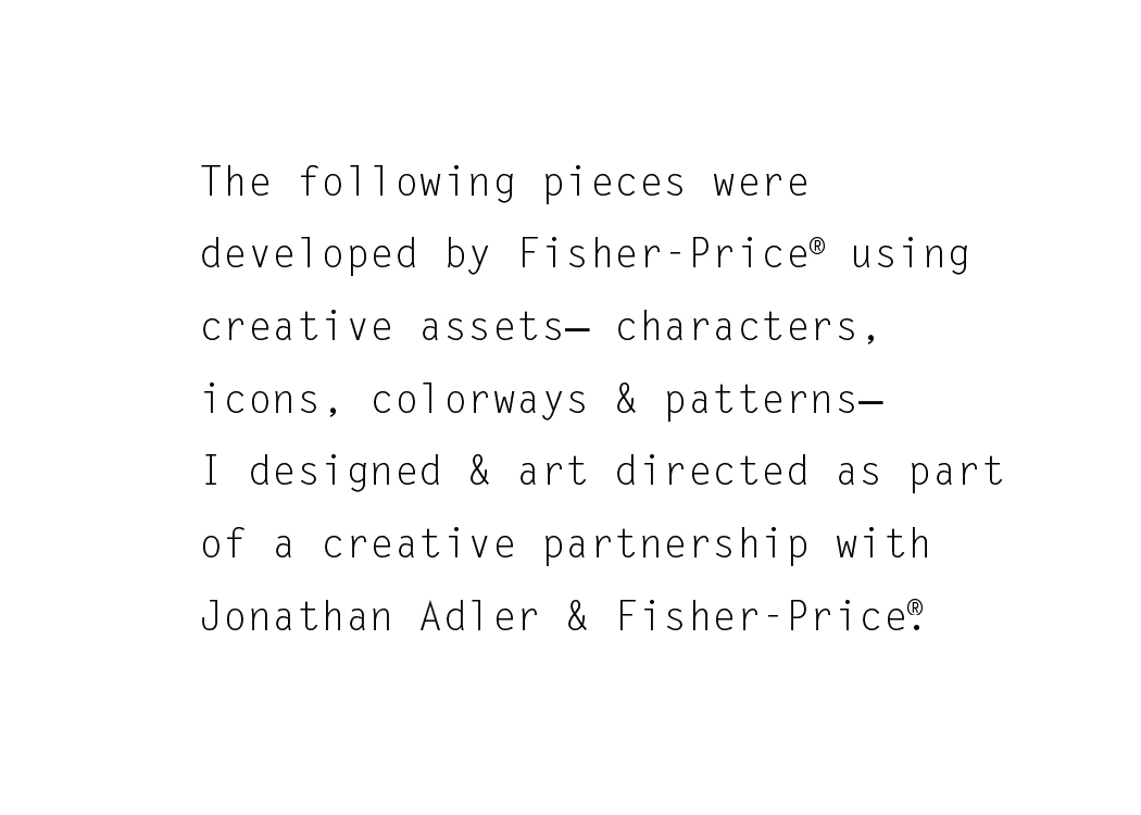 Kids Creative Director Jonathan Adler Design.jpg