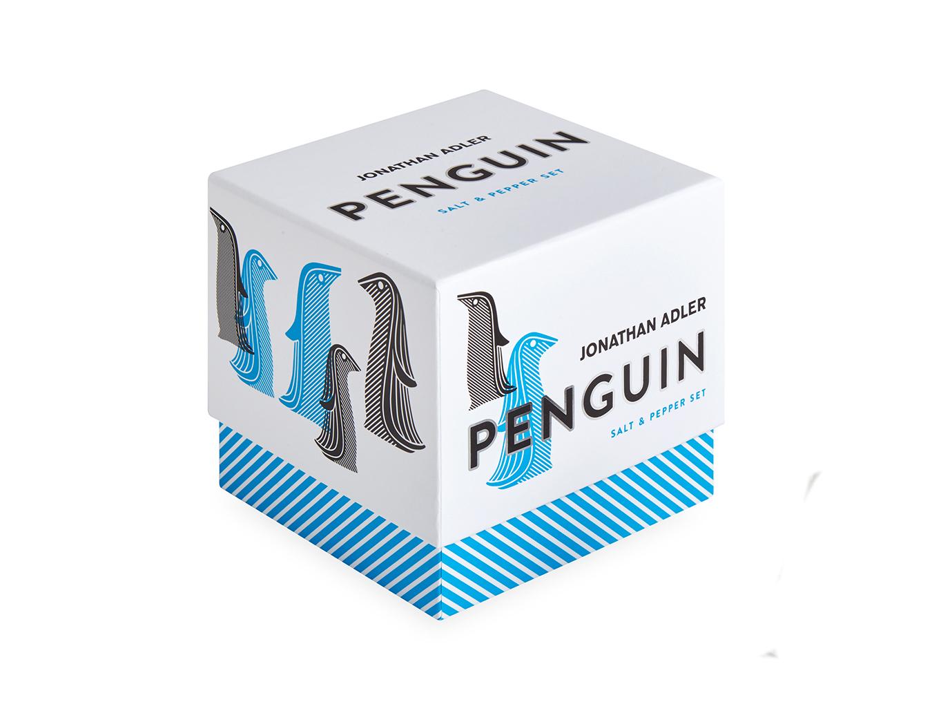 penguin_packaging_mid_century_blue_jonathan_adler.jpg