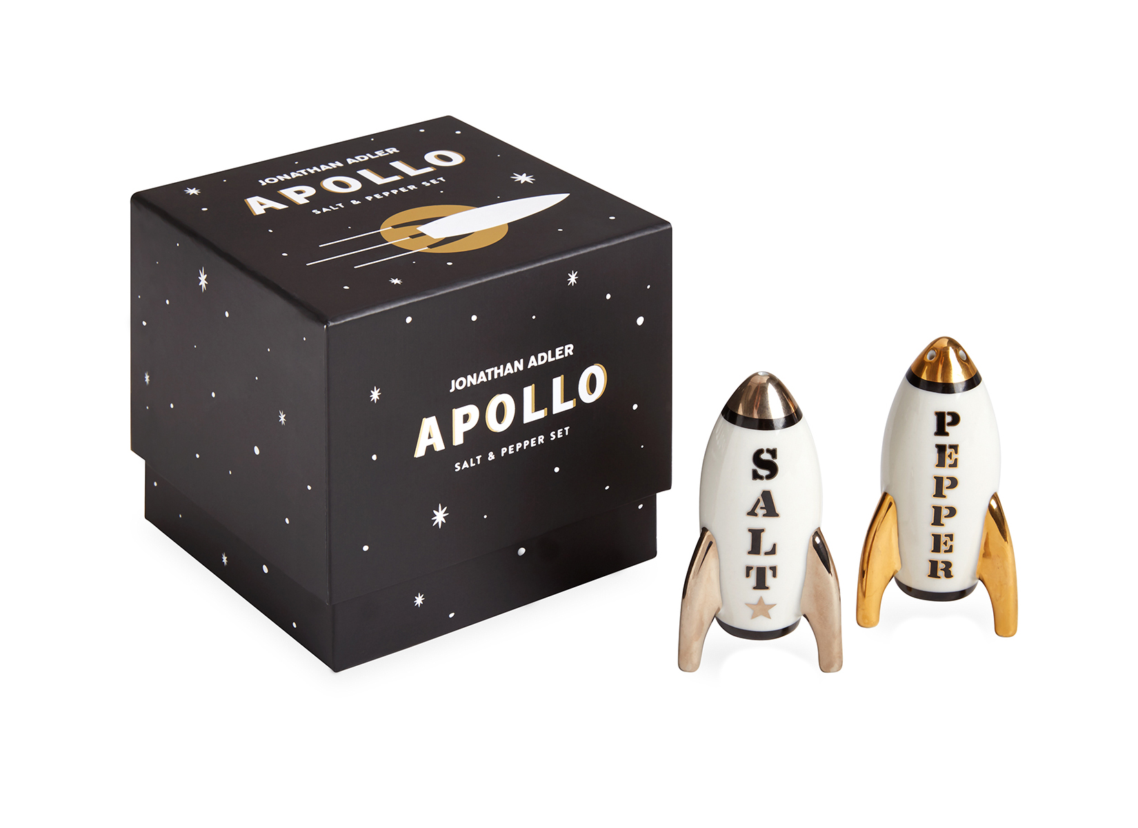 rocket_apollo_atomic_era_mid_century_design_packaging_jonathan_adler.jpg