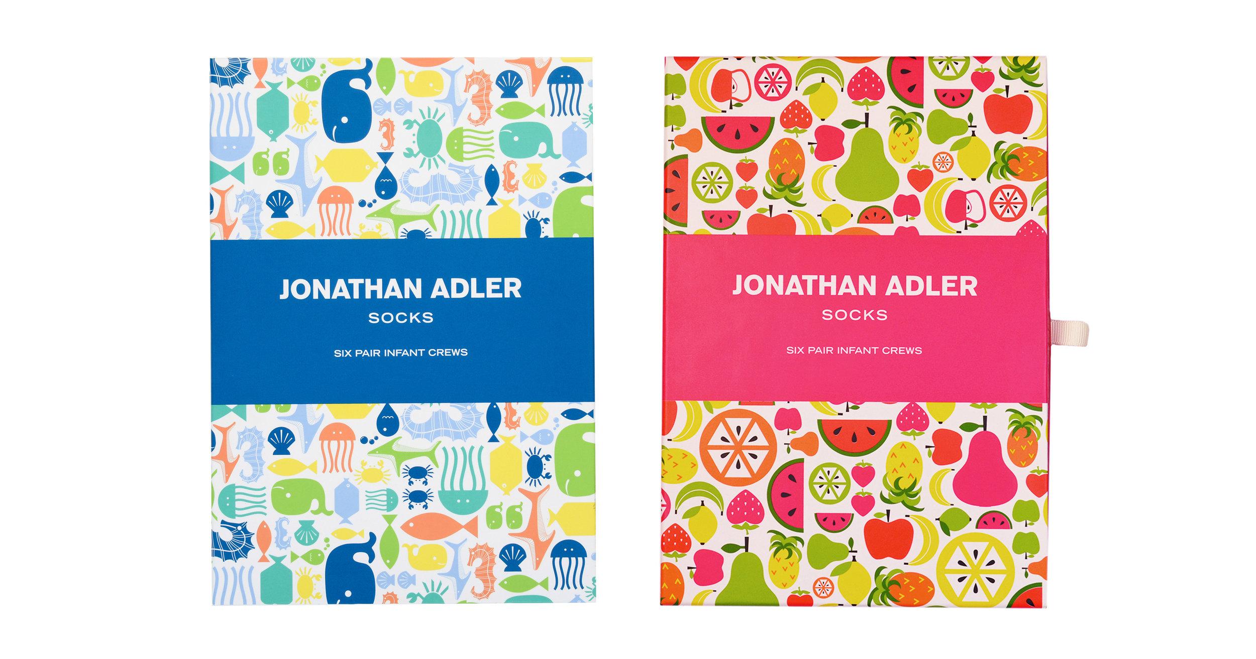 Baby_Socks_Fruit_animals_modern_Design_Color.jpg