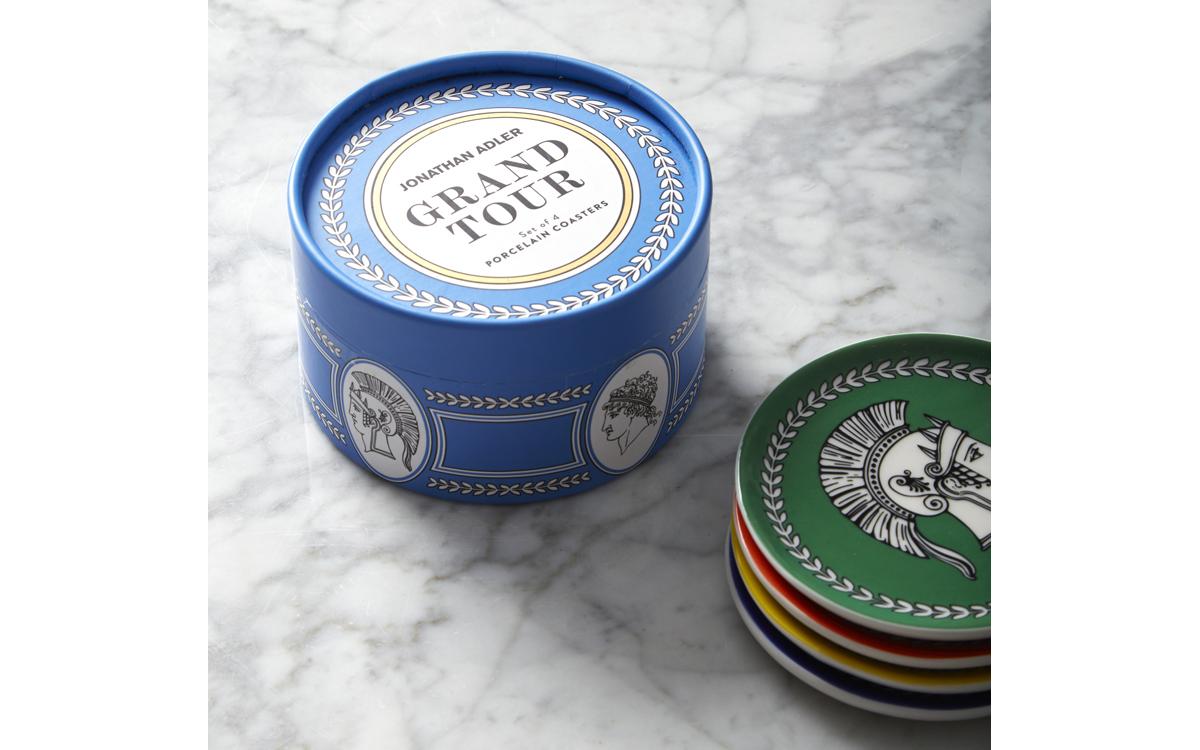 neoclassical_gladiator_coaster_porcelain_tabletop.jpg