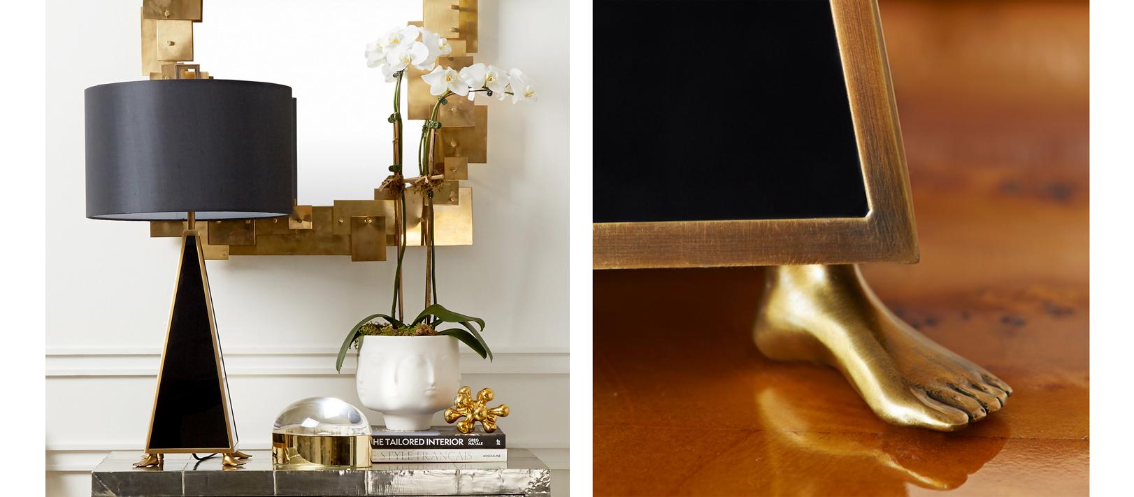 Constantine_lamp_feet_neoclassical_brass_jonathan_adler.jpg