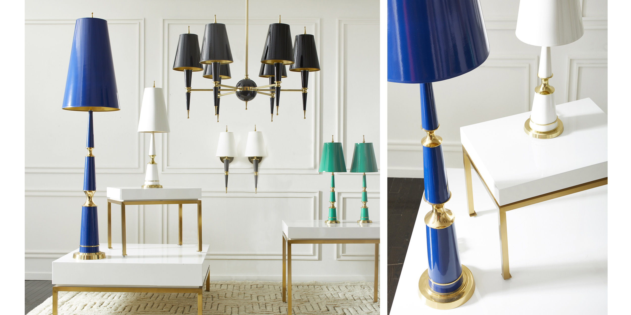 Jonathan_Adler_Versailles_Neoclassical_Lighting_Lamp_Chandelier.jpg