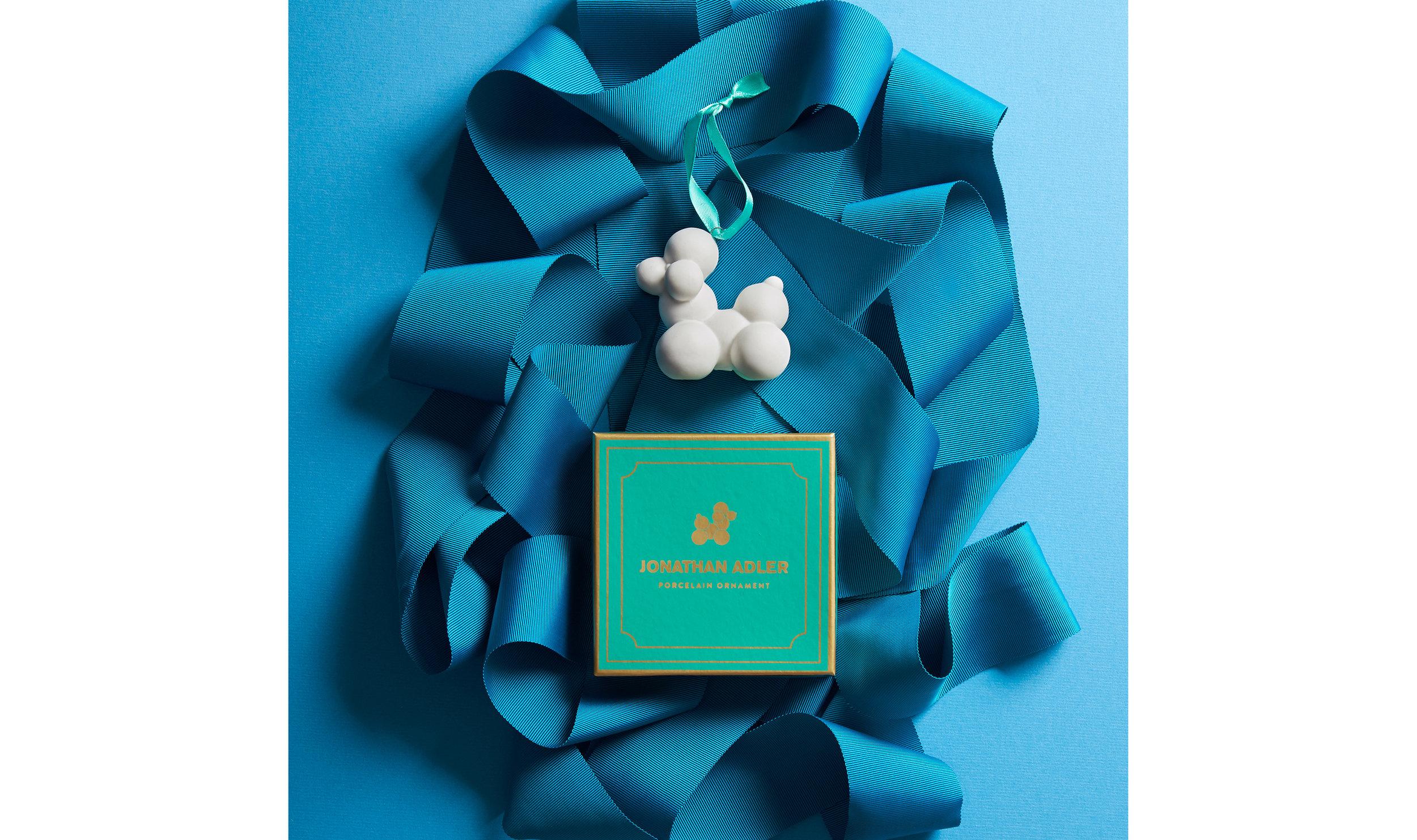 ornament_poodle_packaging_jonathanadler2.jpg