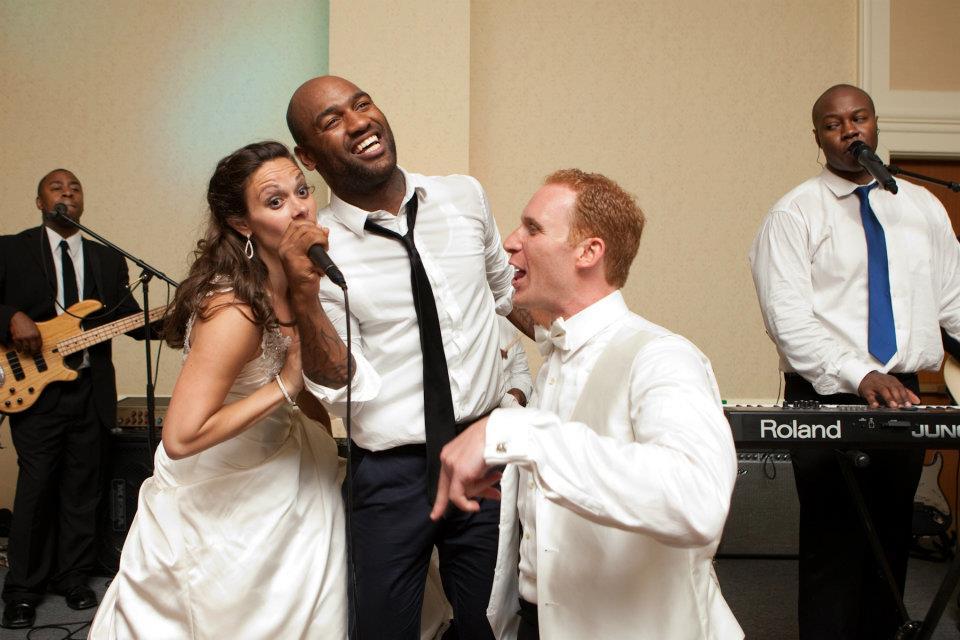 rebel w:bride and groom.jpg