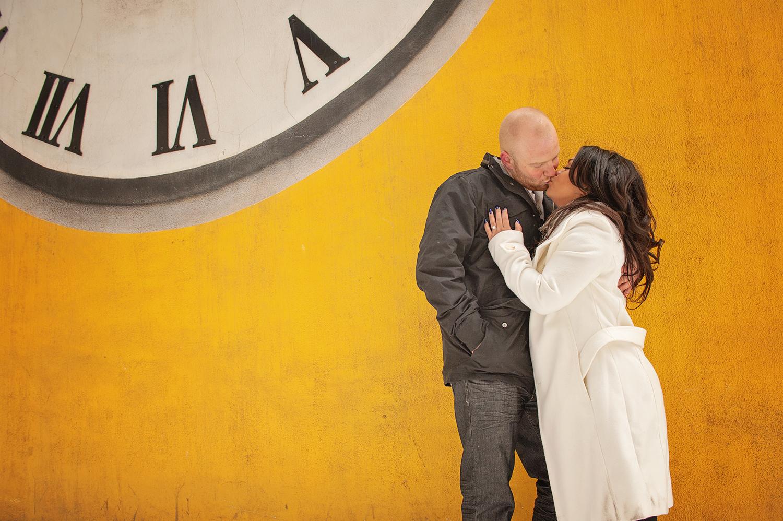 AL Engagement-297.jpg