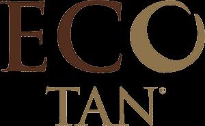 eco-tan-logo-300x184.png