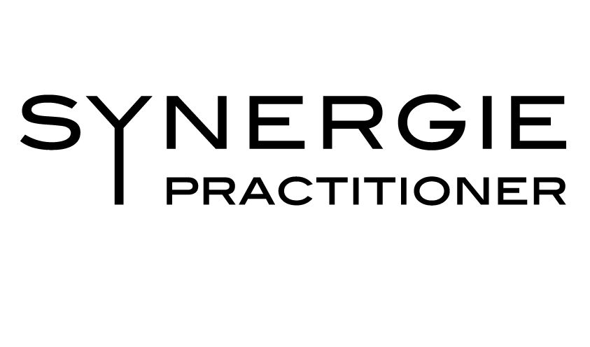 Synergie Practitioner_jpeg.JPG