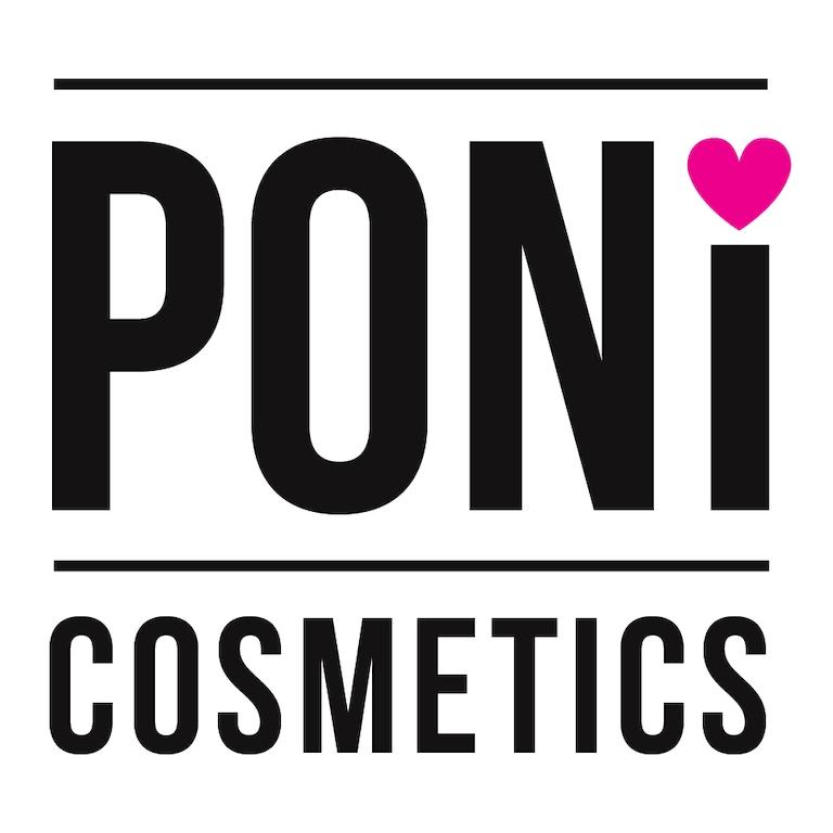 Poni cosmetics.jpg