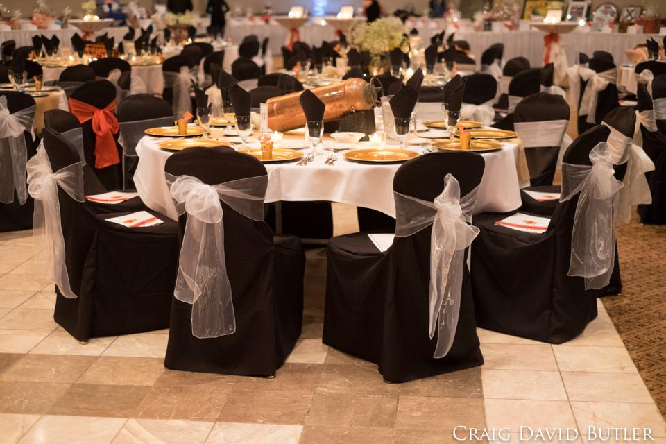 2014 Fireman's Ball Table with extinguisher.jpg