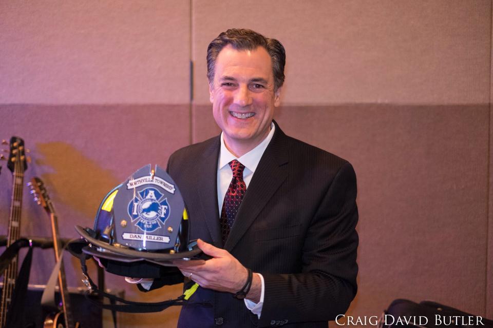 Dan Miller with Helmet (2014).jpg